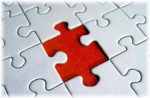 puzzle_missing_piece